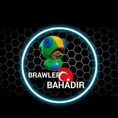 BRAWLER BAHADIR