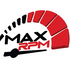 MAX RPM CHANNEL