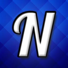 NerosCinema