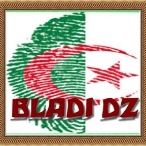 الجزائر الجديدة