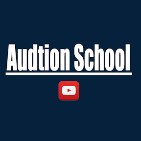 Audition School