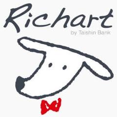 Richart Bank