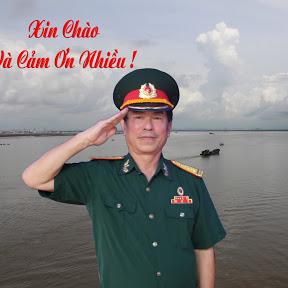 Thân Cao