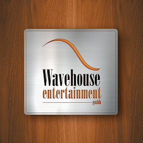 Wavehouse Entertainment GmbH