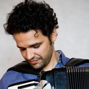 Marcelo Caldi
