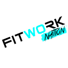 Fitwork Nation
