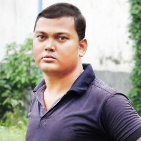 Ashis Technology Gyan