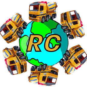 World of RC FANS