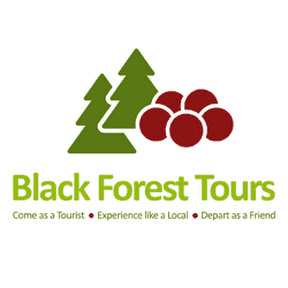 Black Forest Tours