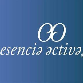 Esencia Activa