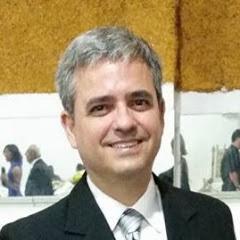 Fernando Lomba