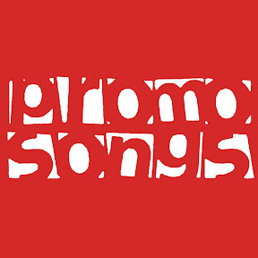 Promo Songs