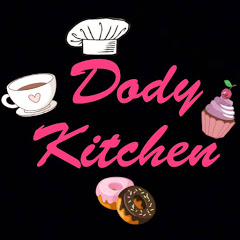 Dody Kitchen - مطبخ دودي