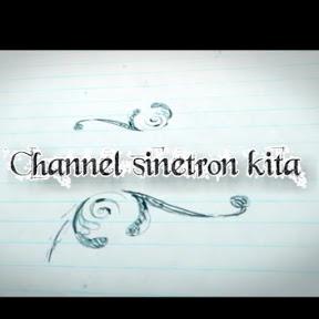 Channel Sinetron kita