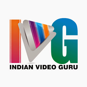Indian Video Guru