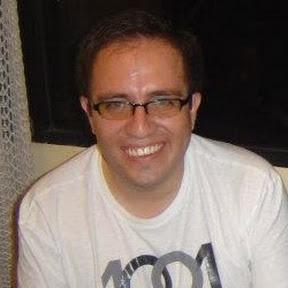 Marcelo Muriel