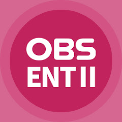 OBS ENT II