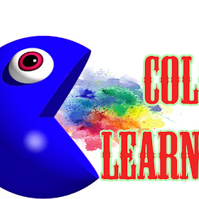 Colour Learning NT