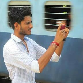 Swarnimo Chakraborty