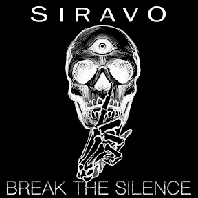 Siravo - Topic