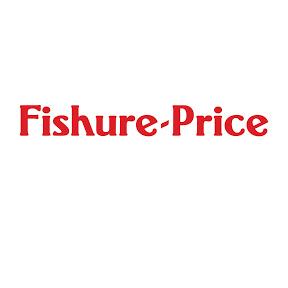 Fishure Price
