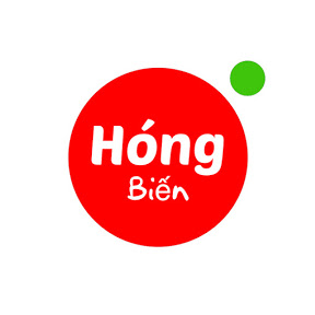 Hóng Biến