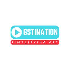 GSTiNATION