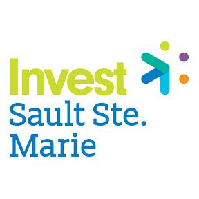 Invest Sault Ste. Marie