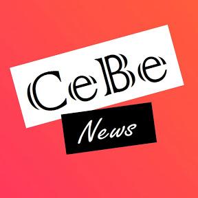 CeBe News