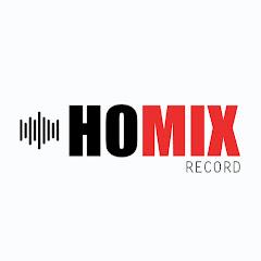 Homix Record