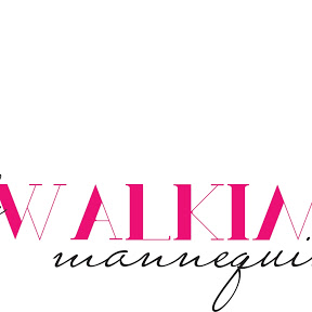 Thewalkinmannequin Blog