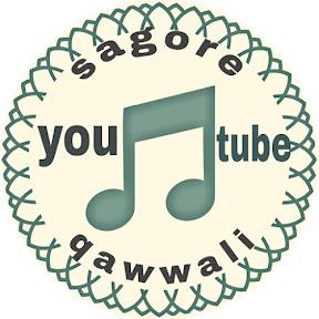 sagore qawwali channel