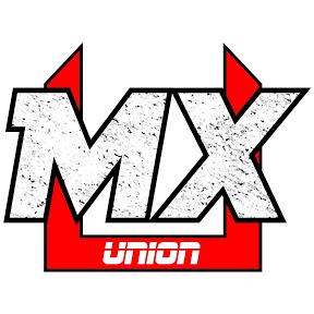 MX Union
