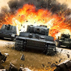 World of Tanks Best Replays