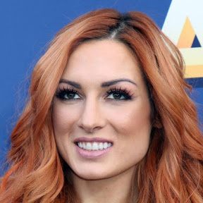Becky Lynch - Topic