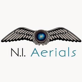 Northern Ireland Aerials