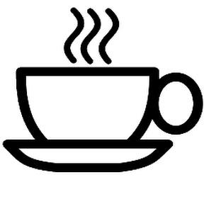 Flesh Coffee