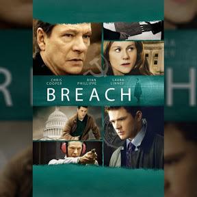 Breach - Topic