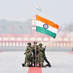 Indian army correct tips