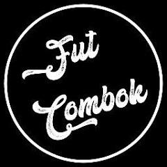 Fut Combok