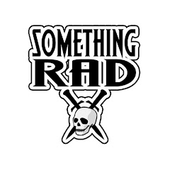 Something Rad