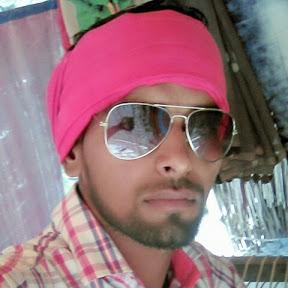 Yadav sushil Sushil Yadav