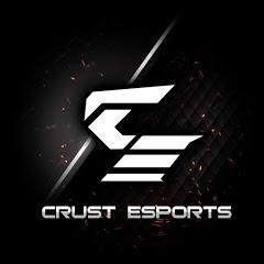 Crust eSports