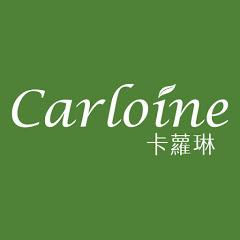 Carloine 卡蘿琳