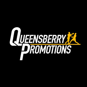 Queensberry Promotions