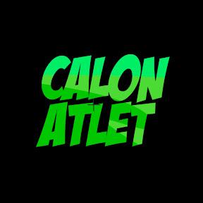 Calon Atlet