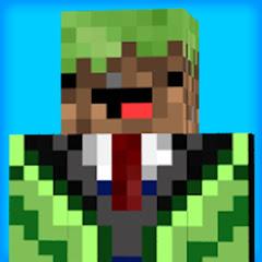 Dirty Noob - Minecraft