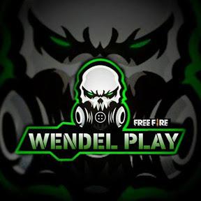 WENDEL PLAY