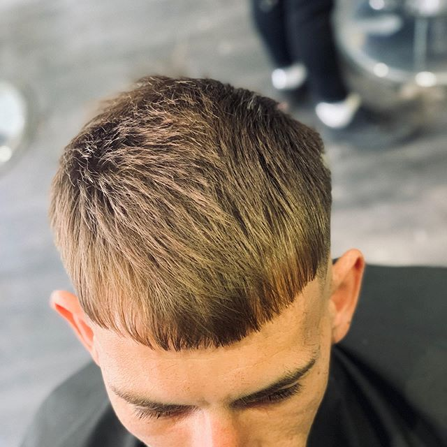 🦖@blackhoundbarberco #blackhoundbarberco #barberuk  #groomking #barbersofinstagram #britishmasterbarbers #barberconnect  #menshair #menshairstyle #menshaircut #mensfashion #barberhub #barberlife #barberlove #barberbrothers  #barbershop #skinfade #fade #beard #ourbarber #obuk #modernsalon #britishmasterbarbers #faded #fade #beard #beforeaneafter #skinfade #menshair #menwithbeards #thefinestbarbers #britishmasterbarbers #thefinestbarbers #fff