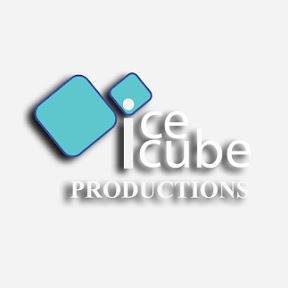IceCube Productions